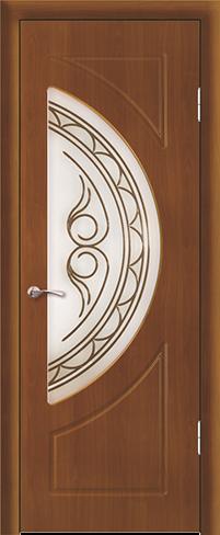 Дверь Сфера купить в Санкт-Петербурге по низкой цене