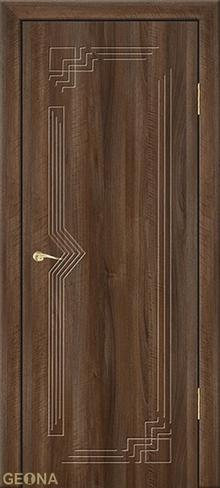 Дверь Геометрия