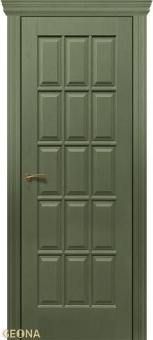 Дверь Мерано 5 ДГ