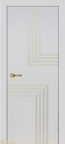 Дверь Альба 2 купить в Санкт-Петербурге по низкой цене от производителя межкомнатных дверей Геона