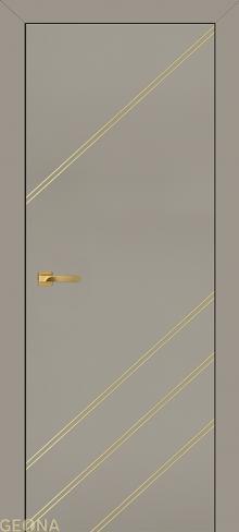 Дверь Альба 4 купить в Санкт-Петербурге по низкой цене от производителя межкомнатных дверей Геона