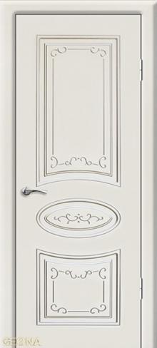 Купить межкомнатную дверь Амелия ДГ в Санкт-Петербурге от производителя