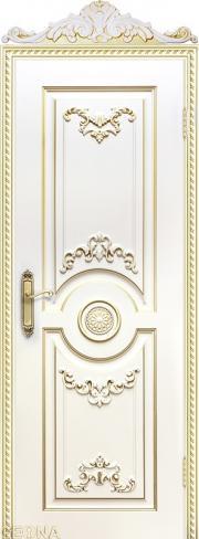 """Дверь Амира ДГ купить в Санкт-Петербурге по низкой цене от производителя межкомнатных дверей """"Геона"""