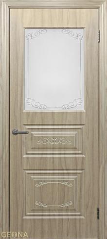 Дверь Асти ДО