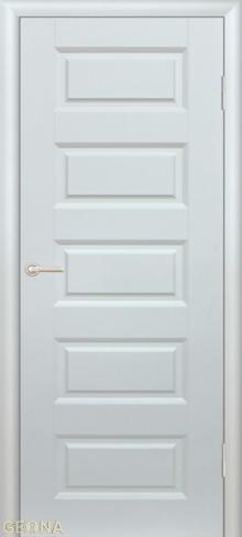 """Дверь Авангард купить в Санкт-Петербурге по низкой цене от производителя межкомнатных дверей """"Геона"""