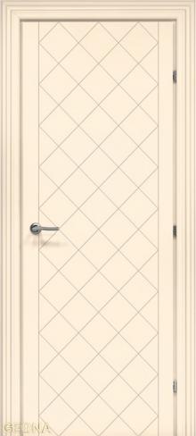 """Дверь Аванти 2 купить в Санкт-Петербурге по низкой цене от производителя межкомнатных дверей """"Геона"""