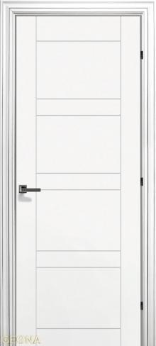 """Дверь Аванти 3 купить в Санкт-Петербурге по низкой цене от производителя межкомнатных дверей """"Геона"""