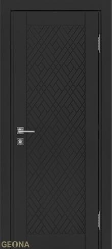 """Дверь Аванти 1 купить в Санкт-Петербурге по низкой цене от производителя межкомнатных дверей """"Геона"""