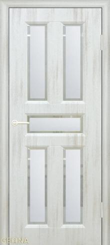 """Дверь Авеню 5 купить в Санкт-Петербурге по низкой цене от производителя межкомнатных дверей """"Геона"""