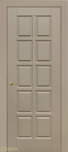 Дверь Авеню 1 ДГ