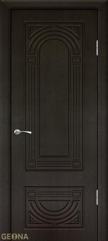 """Дверь Аврора ДГ купить в Санкт-Петербурге по низкой цене от производителя межкомнатных дверей """"Геона"""