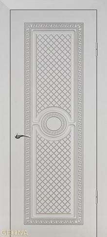"""Дверь Данте ДГ купить в Санкт-Петербурге по низкой цене от производителя межкомнатных дверей """"Геона"""
