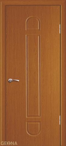 """Дверь Диадема купить в Санкт-Петербурге по низкой цене от производителя межкомнатных дверей """"Геона"""