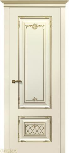 Дверь Донато 2 ДГ