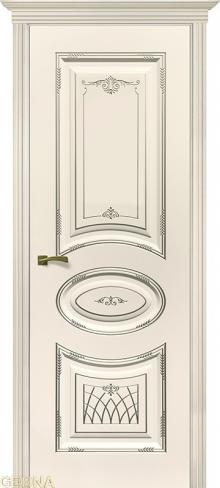 Дверь Донато 4 ДГ