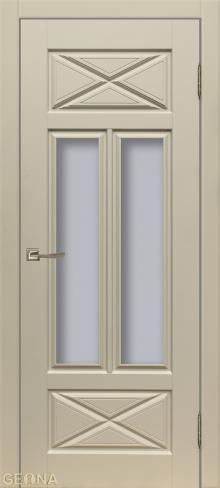 """Дверь Флекс 4 купить в Санкт-Петербурге по низкой цене от производителя межкомнатных дверей """"Геона"""