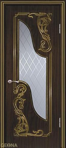 Купить межкомнатную дверь Флоренция в Санкт-Петербурге от производителя