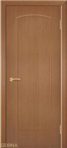 """Дверь Фонтан ДГ купить в Санкт-Петербурге по низкой цене от производителя межкомнатных дверей """"Геона"""