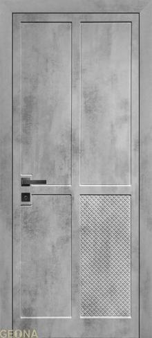 Дверь Фуджи 1 Геона в Санкт-Петербурге купить