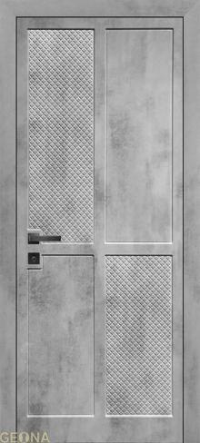 Дверь Фуджи 2 Геона в Санкт-Петербурге купить