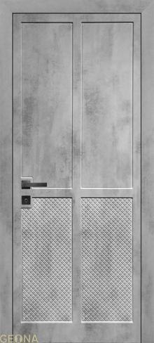 Дверь Фуджи 3 Геона в Санкт-Петербурге купить