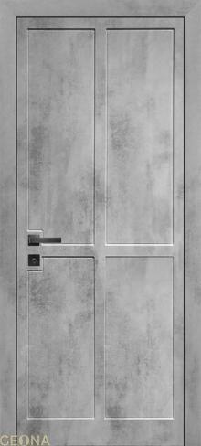 Дверь Фуджи 4 Геона в Санкт-Петербурге купить
