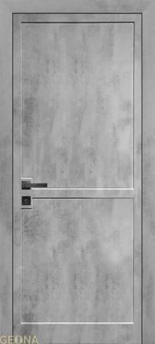 Дверь Фуджи 5 Геона в Санкт-Петербурге купить