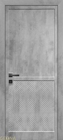 Дверь Фуджи 6 Геона в Санкт-Петербурге купить