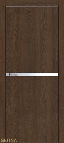 """Дверь Gloss 1 M купить в Санкт-Петербурге по низкой цене от производителя межкомнатных дверей """"Геона"""