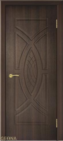 """Дверь Камея ДГ купить в Санкт-Петербурге по низкой цене от производителя межкомнатных дверей """"Геона"""