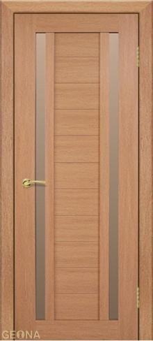"""Дверь L10 купить в Санкт-Петербурге по низкой цене от производителя межкомнатных дверей """"Геона"""