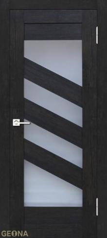 """Дверь L14 купить в Санкт-Петербурге по низкой цене от производителя межкомнатных дверей """"Геона"""