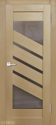 """Дверь L15 купить в Санкт-Петербурге по низкой цене от производителя межкомнатных дверей """"Геона"""