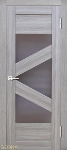 """Дверь L16 купить в Санкт-Петербурге по низкой цене от производителя межкомнатных дверей """"Геона"""