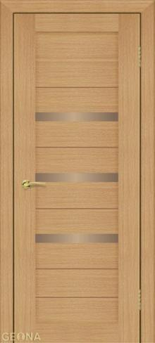 """Дверь L2 купить в Санкт-Петербурге по низкой цене от производителя межкомнатных дверей """"Геона"""