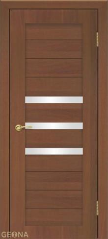"""Дверь L3 купить в Санкт-Петербурге по низкой цене от производителя межкомнатных дверей """"Геона"""