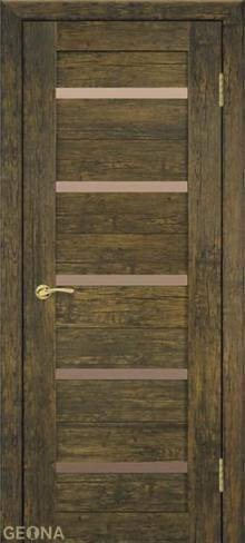 """Дверь L4 купить в Санкт-Петербурге по низкой цене от производителя межкомнатных дверей """"Геона"""