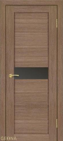 """Дверь L6 купить в Санкт-Петербурге по низкой цене от производителя межкомнатных дверей """"Геона"""