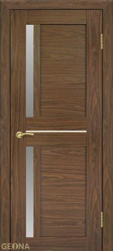 """Дверь L9 купить в Санкт-Петербурге по низкой цене от производителя межкомнатных дверей """"Геона"""