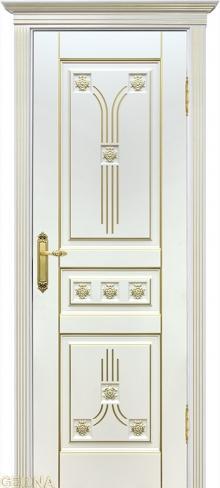 Дверь Лацио ДГ купить в Санкт-Петербурге по низкой цене от производителя межкомнатных дверей Геона