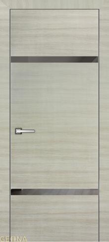 """Дверь LAVIA 4 купить в Санкт-Петербурге по низкой цене от производителя межкомнатных дверей """"Геона"""