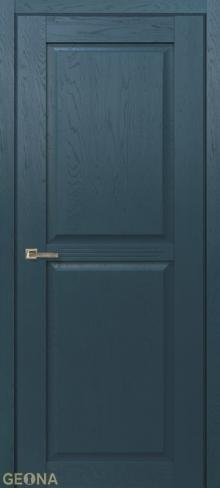 """Дверь Рандеву 2 купить в Санкт-Петербурге по низкой цене от производителя межкомнатных дверей """"Геона"""