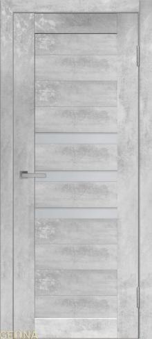 Дверь LE 3 купить в наличии на складе в Санкт-Петербурге от производителя Геона Двери