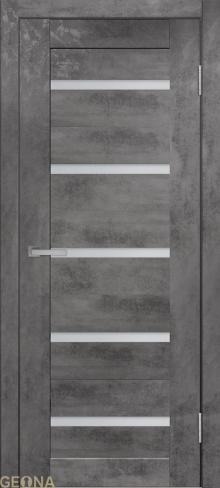 Дверь LE 4 купить в наличии на складе в Санкт-Петербурге от производителя Геона Двери