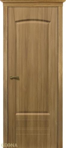 """Дверь Лоретт 1 ДГ купить в Санкт-Петербурге по низкой цене от производителя межкомнатных дверей """"Геона"""