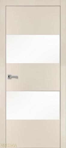 """Дверь Lumio 2/2 купить в Санкт-Петербурге по низкой цене от производителя межкомнатных дверей """"Геона"""