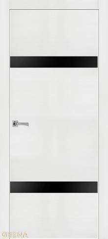 """Дверь Lumio 2 купить в Санкт-Петербурге по низкой цене от производителя межкомнатных дверей """"Геона"""