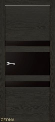 """Дверь Lumio 3 купить в Санкт-Петербурге по низкой цене от производителя межкомнатных дверей """"Геона"""