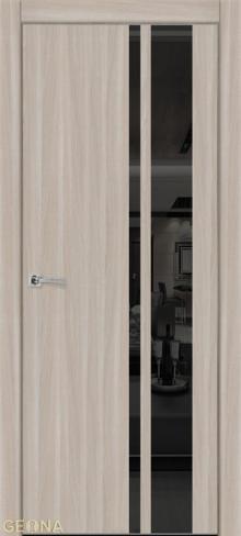 """Дверь Lumio D купить в Санкт-Петербурге по низкой цене от производителя межкомнатных дверей """"Геона"""