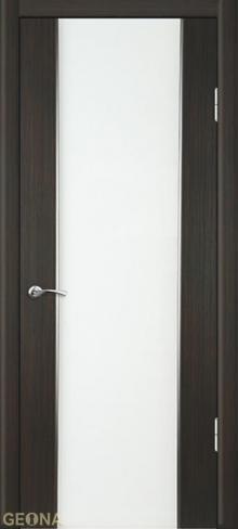 Дверь Люкс 1